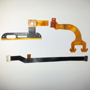 Quality Flexible Circuit Board flex pcb prototype for sale