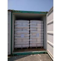 Fumed Silica Powder on sale, Fumed Silica Powder