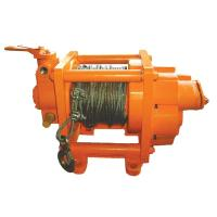 Quality Pneumatic Boat Winch for sale