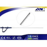Quality Plasma Spinal Wand , Radiofrequency Back Probe For Intervertebrale Endoscope for sale