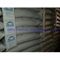 China Where to Buy TOPDRY Calcium Chloride Container Desiccant on sale
