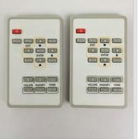 Quality Projector Remote Control for Mitsubishi for sale