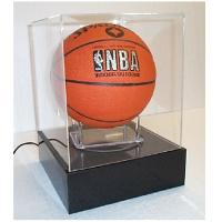 Quality acrylic candy display box for sale