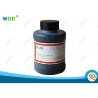 Quality Fast Drying Linx Ink Mek Based Ink 0.5L High Adhesion For Cij Printer for sale