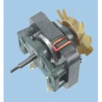 Quality Gear Motor high quality Micro Motor direct sale from china factory for sale