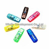 Quality Bluetooth dongle (BD008) for sale