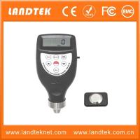 Quality Ultrasonic Thickness Meter TM-8816C for sale