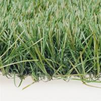 Quality Artificial grass for soccer feild for sale