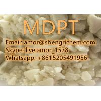 China Fine Research Chemical Stimulants MDPT with Strong effect and safe delivery Eutylone EU on sale