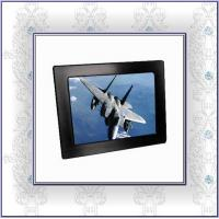 """Quality WS301-8.4"""" LCD Monitor for sale"""