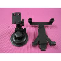 China car holder for Ipad, accessory for Ipad on sale