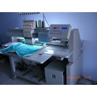 t shirt embroidery machine for sale