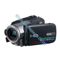 Quality 12M pixels,20X Optical zoom,digital camcorders for sale