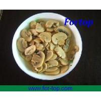Quality Canned Mushroom Pieces and Stems (CMP-004) for sale