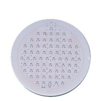 Quality Aluminum PCB for led board assembly for sale