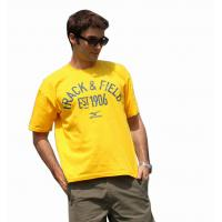 Quality hotsale custom t shirt with printing in cotton for sale