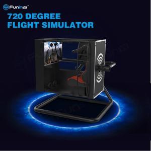 VR Flight Simulator on sale, VR Flight Simulator