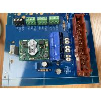 Quality PCB Board Assembly, Turnkey PCB Assembly for sale