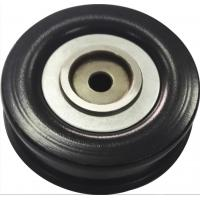 Buy Timing Belt Tensioner Pulley 2528139010 Idler Pulley for Ford 36238 High quality at wholesale prices