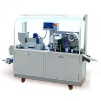 China DPP -88 Medical Blister Packaging Machine Pharmaceutical Industry Low Noise on sale