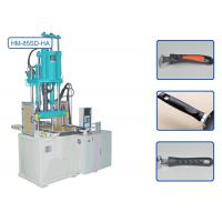 Bakelite Injection Molding Machine , Industrial Injection Molding
