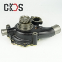 Quality 16100-3771 700 P11C Water Pump Hino Truck Spare Parts for sale