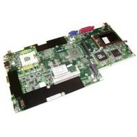 Quality inter Socket 754 type ATX hp laptop motherboards with ddr2 for g62 for sale