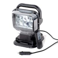 Quality 50w led search light cree led marine search light for sale