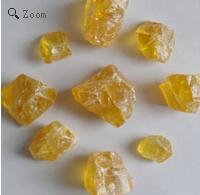 Quality Gum Rosin /gum rosin for sale