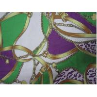 Quality SPUN VOILE MADE IN JAPAN for sale