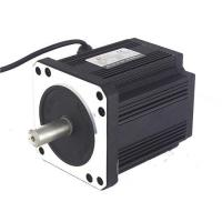 Quality 600rpm ac synchronous motor for sale