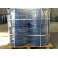 Buy cheap Cas No 10472-24-9, Methyl 2-oxocyclopentane Carboxylate, intermediate of from wholesalers