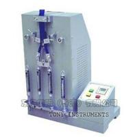 Quality Zipper FatigueTester for sale