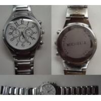 Buy Mechanical Watch at wholesale prices