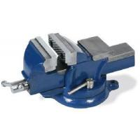 Quality Heavy Duty Bench Vise for sale