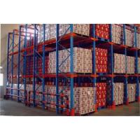 Buy cheap DHL / EMC / UPS / TNT {Courier / Express }Service from Shenzhen / Guangzhou to from wholesalers