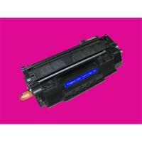 Quality Compatible Toner Cartridges for HP Q7553A for sale