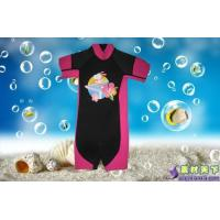 Quality kids surfing shorty,neoprene surfing shorty,shorty wetsuit,wetsuit shorty,surfing suits,surfing wear for sale