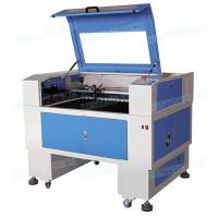 DT-9060 80W CO2 laser engraving and cutting machine