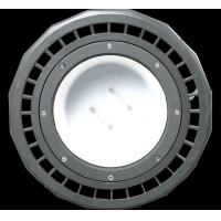 Buy cheap High Bay Led Light GY460FG 140W - 200W from wholesalers