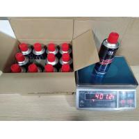Quality Colorless Spray Lubricant & Penetrating Oil For Metal Rust And Corrosion Protection for sale