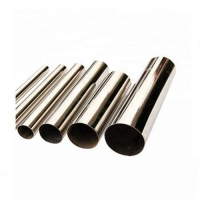 China Bright Surface G41400 SCM440 Carbon Steel Round Bar on sale
