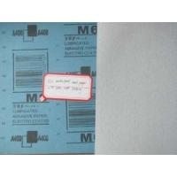 Quality Abrasive Paper for sale