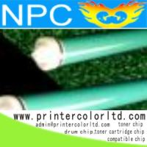Buy compatible chip Ricoh IPSiO SP C810/C810M at wholesale prices