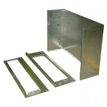 Buy cheap hot sale ,flexible metal display fixture from wholesalers
