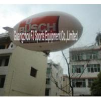 Quality Remote Control Airship, Rc Airship, Rc Blimp for sale