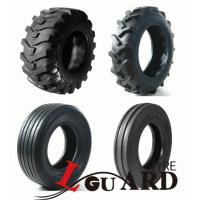 Quality Agriculture Tire, Agricultural Tyre, Tractor Tire for sale
