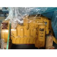 Quality C9 CAT Generator Parts , Earth-friendly C9 T3 Engine for sale