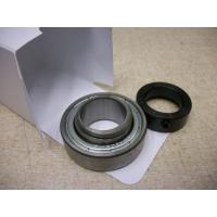 Quality Low noise tech insert stainless steel needle bearing csa 205-16 1x52mmx21.5mm for sale