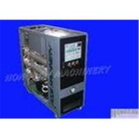 Quality OEM Industrial Oil Heating Mold Plastic Temperature Controller Oil Circulation System for sale